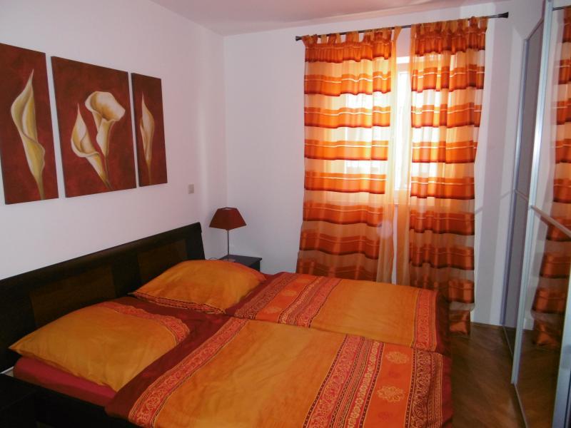 sleepingroom1