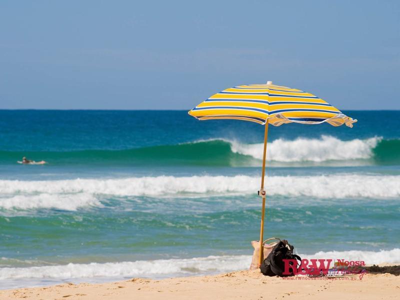 19 The Esplanade, 'Beachshack' - Tripadvisor - Holiday ...