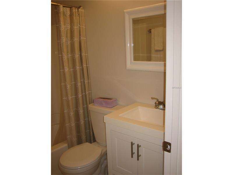 @nd Bathroom