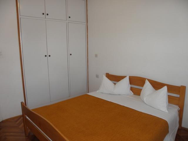 A1(5+2): bedroom