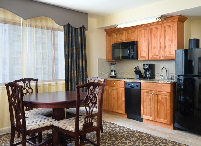 Wyndham avenue plaza updated 2019 1 bedroom apartment in - One bedroom apartments in new orleans ...