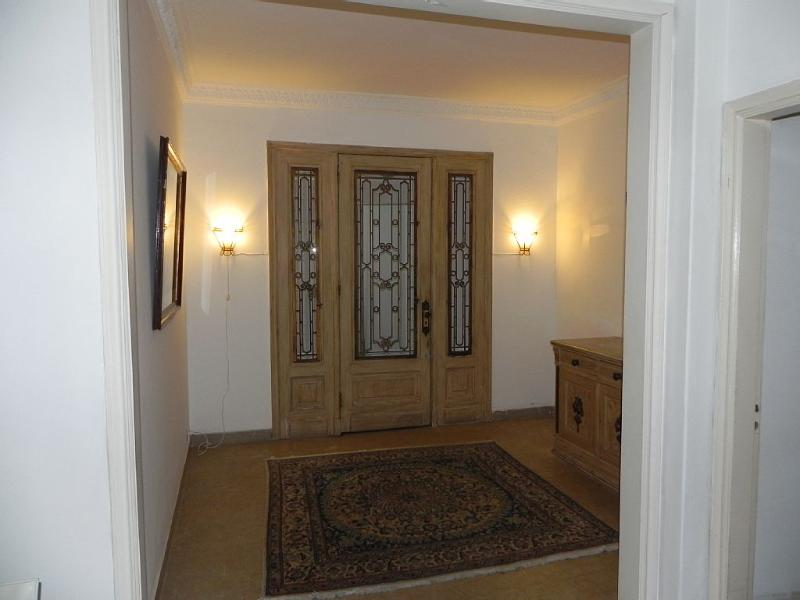 Penthouse 5 Bedrooms - Large Terrace With Pool, holiday rental in Ipanema