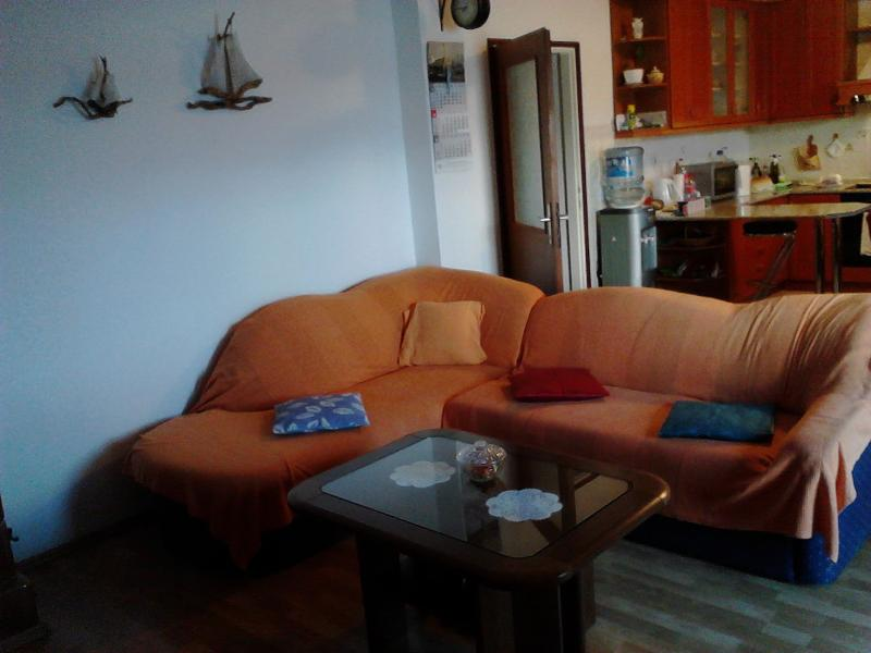 A1(6+2) VELIKI: living room