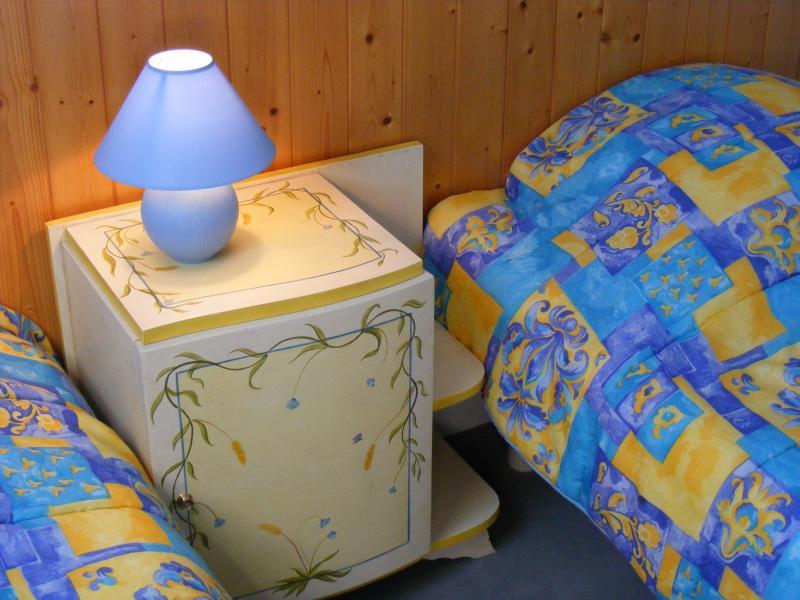 Chambres d'Hôtes La Rivetière, vacation rental in Le Mans City