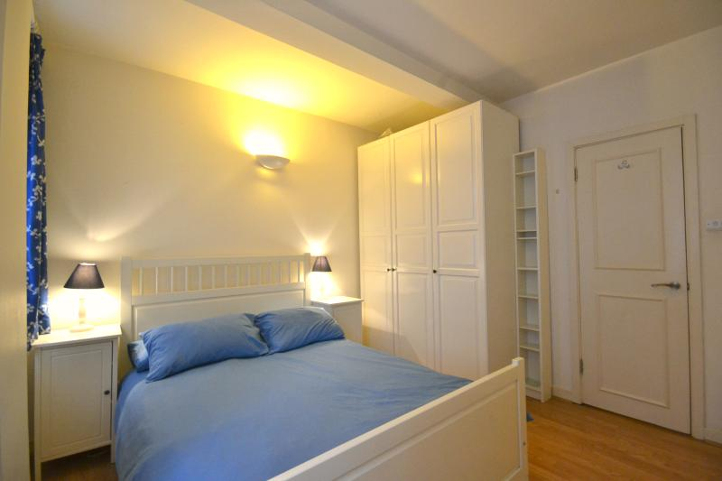 Cliffords Inn Updated 2019 Holiday Rental In London