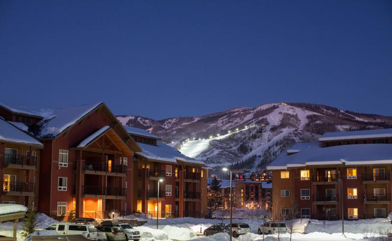 Steamboat  accommodation chalets for rent in Steamboat  apartments to rent in Steamboat  holiday homes to rent in Steamboat