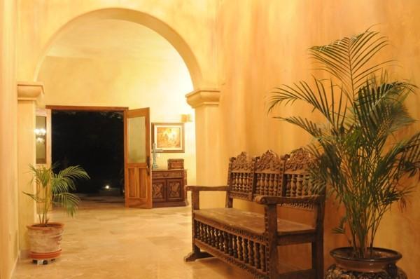 San Carlos Executive Gated Golf Course Home, casa vacanza a San Carlos