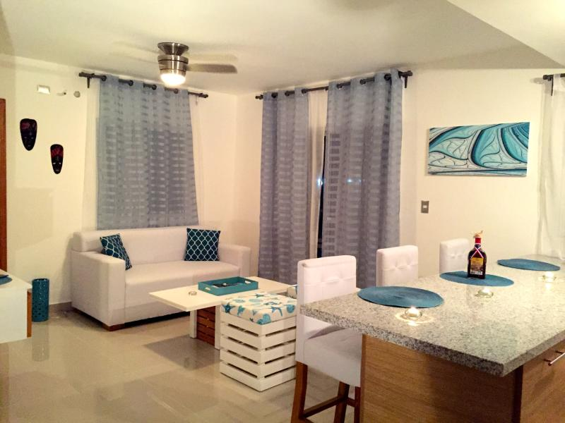 Your Beautiful Punta Cana Vacation!, vacation rental in Bavaro