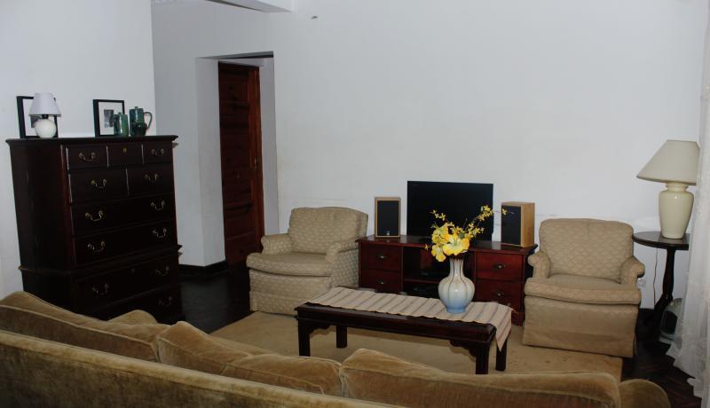 Manaona Guest House, alquiler de vacaciones en Antananarivo