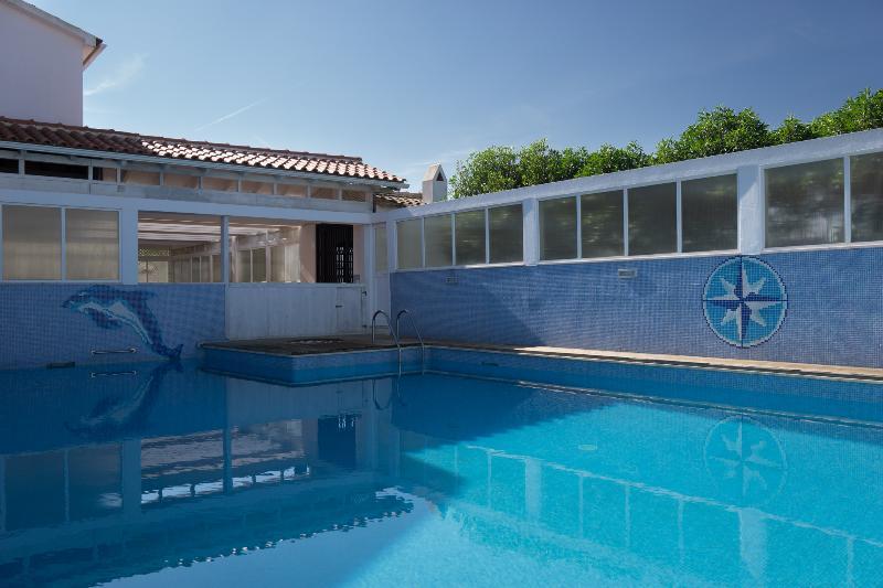 Fassbender Grey Apartment, Manta Rota, Algarve, alquiler vacacional en Manta Rota