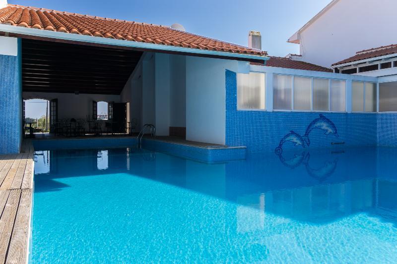 Fassbender Brown Apartment, Manta Rota, Algarve, alquiler vacacional en Manta Rota