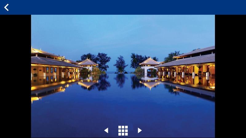 Marriott's Phuket Beach Club Resort Address: 230 M, location de vacances à Mai Khao