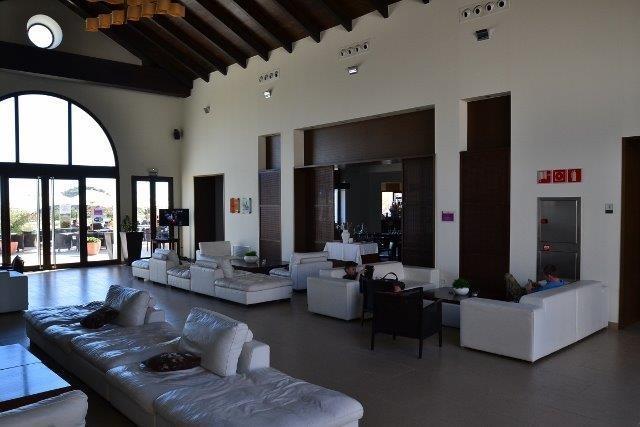 Casa de luxo clube