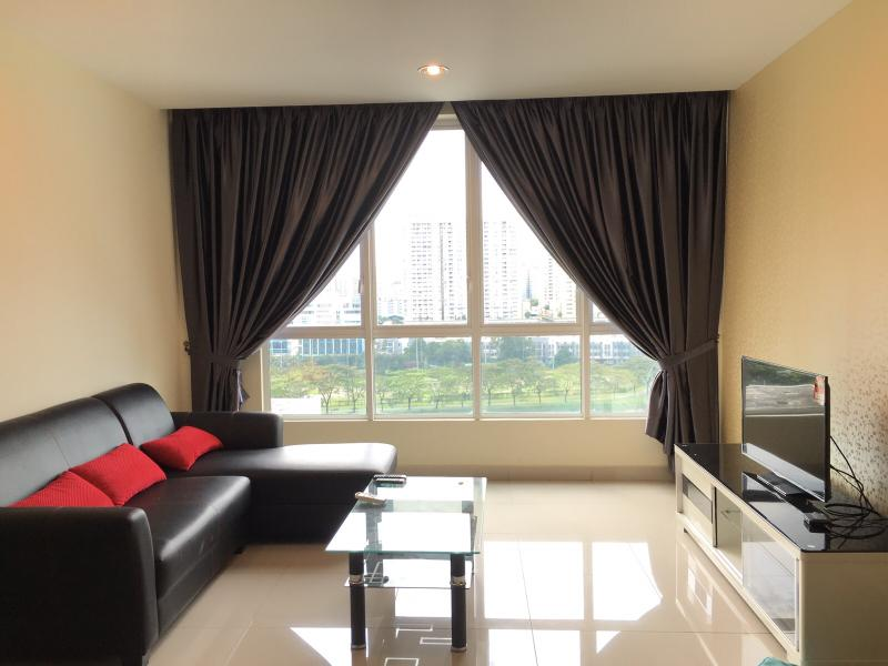 E Home 3 Room B-08-10 @ KL Festival City Mall, holiday rental in Genting Highlands