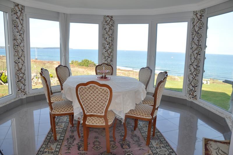 Perice Konak   (2.stock), vacation rental in Sinop Province