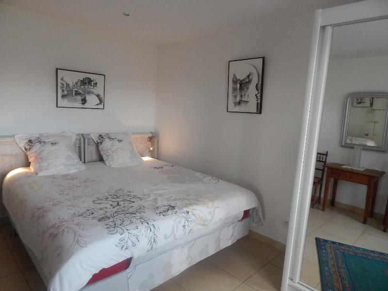 Chambres d'hôtes l'Armancière – semesterbostad i Saint-Thomas-en-Royans