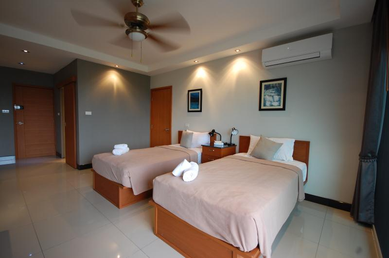 Chiang Rai Condotel, 818, holiday rental in Chiang Rai