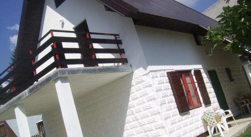 Kety Guesthouse, location de vacances à Zabljak