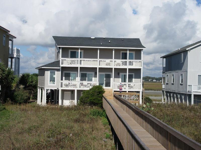 129 Ocean Isle West Blvd