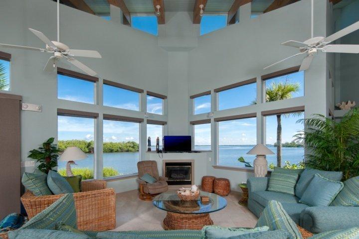 tripadvisor the bay house spectacular views secluded beach rh tripadvisor com