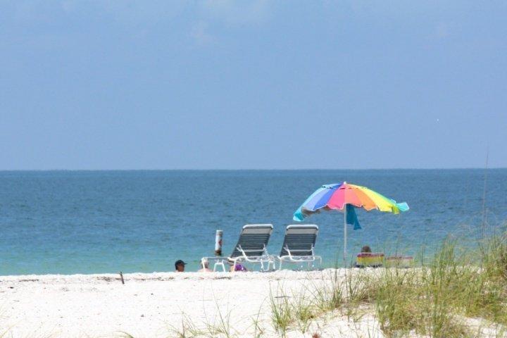 Your Beach Vacation Destination