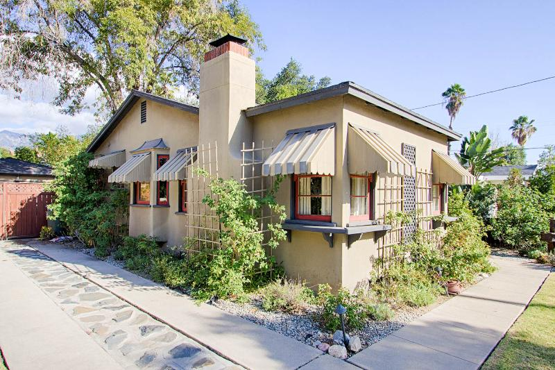 cozy cottage in pasadena has internet access and private yard rh tripadvisor com