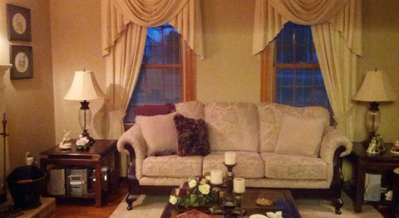 Candle Inn The Window, vacation rental in Kentville
