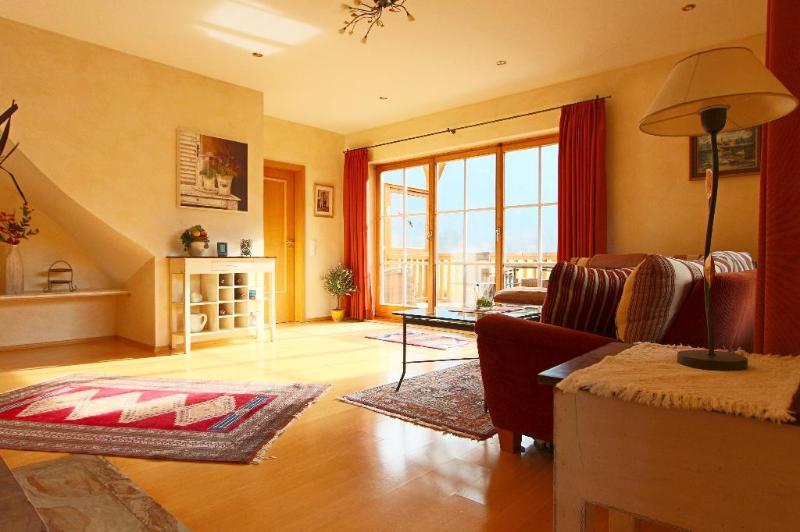 LLAG Luxury Vacation Apartment in Grainau - 840 sqft, exquisite furnishings, inviting, great views (#… #937