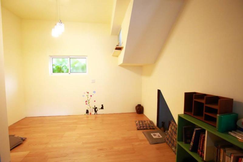 lin house-1(1F)