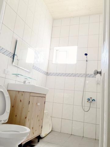 lin house-2 bathroom