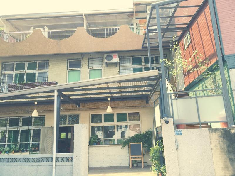 LIN HOUSE-1(outlook)