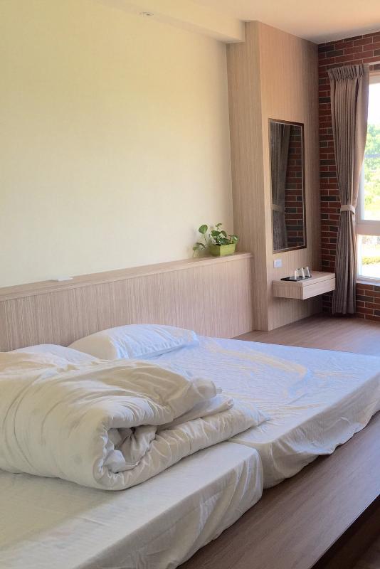 lin house-2(double*2,suite)