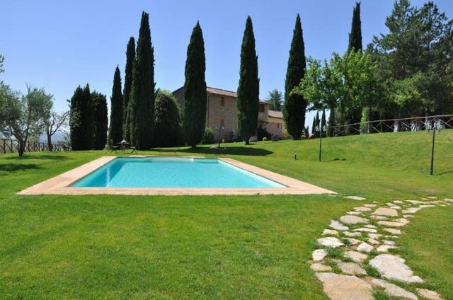 Villa del Conte, vacation rental in Agello
