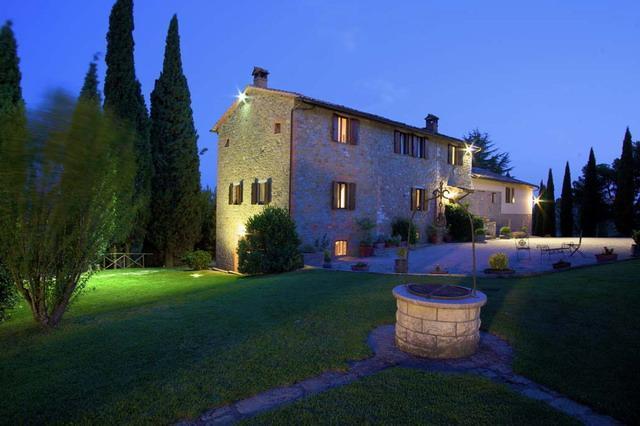 Villa del conte aggiornato al 2019 tripadvisor for Lago villa del conte