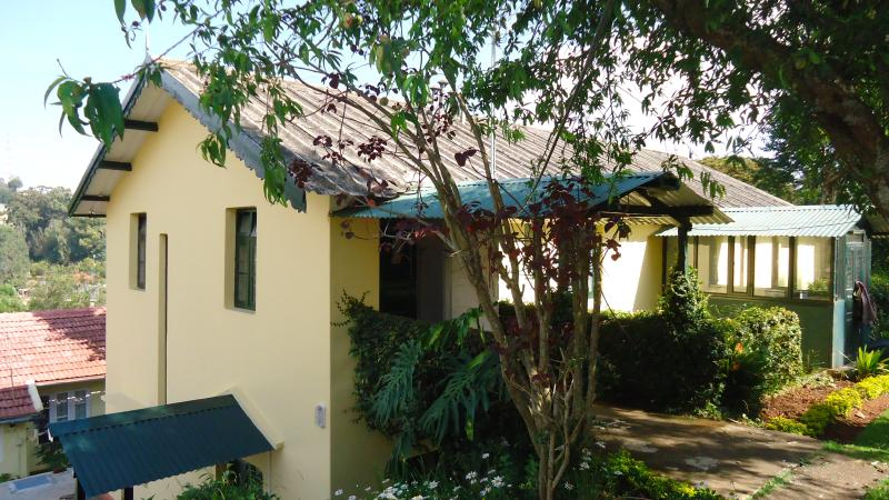 Glenwood Cottage, vacation rental in The Nilgiris District