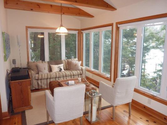 tripadvisor lake joseph muskoka cottage rental updated 2019 self rh tripadvisor com