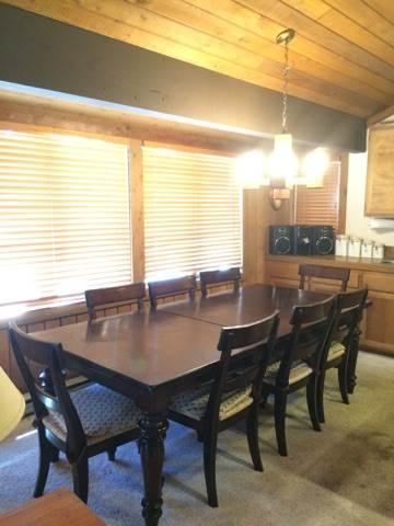 Dining Table,Furniture,Table,Conference Room,Indoors