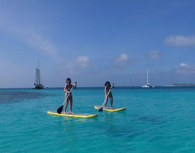 Private Day Sail, Snorkeling & Week Long Charters, holiday rental in Water Island