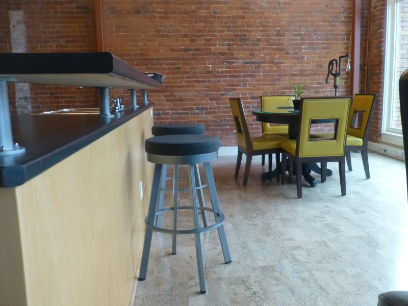 Home Cooking,  Pot Luck, Take Out or Restaurant,  Easy Choices At Awarehouse