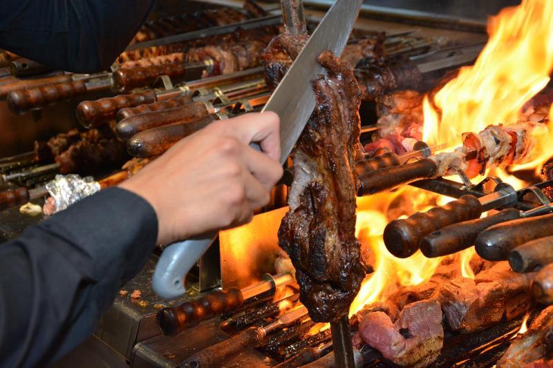 Che Argentinian Steak House