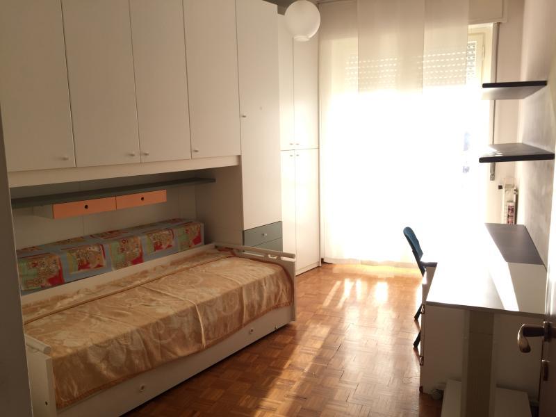 Appartamento con vista parco e colline, vacation rental in Mozzo