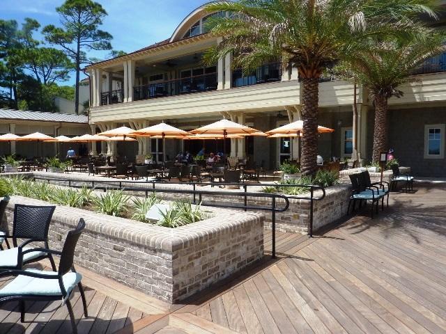 nuevo club de playa Seapines 5 / minutos a pie