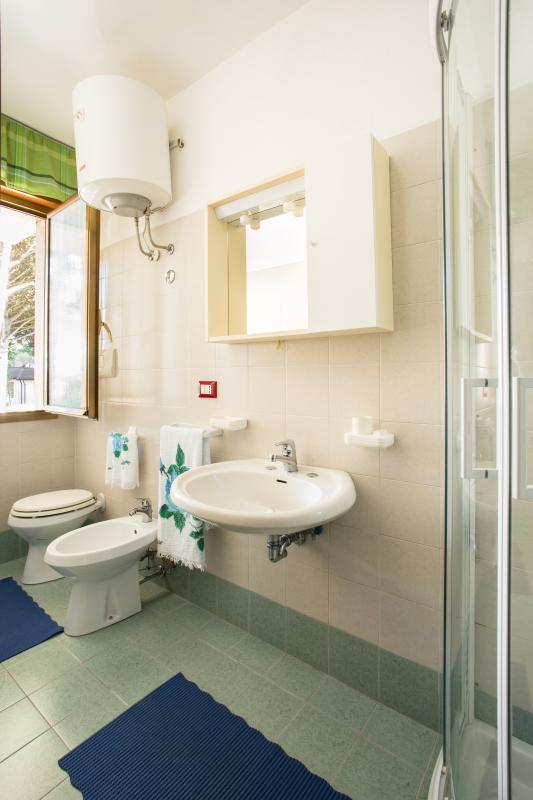 salle de bains env. n 10