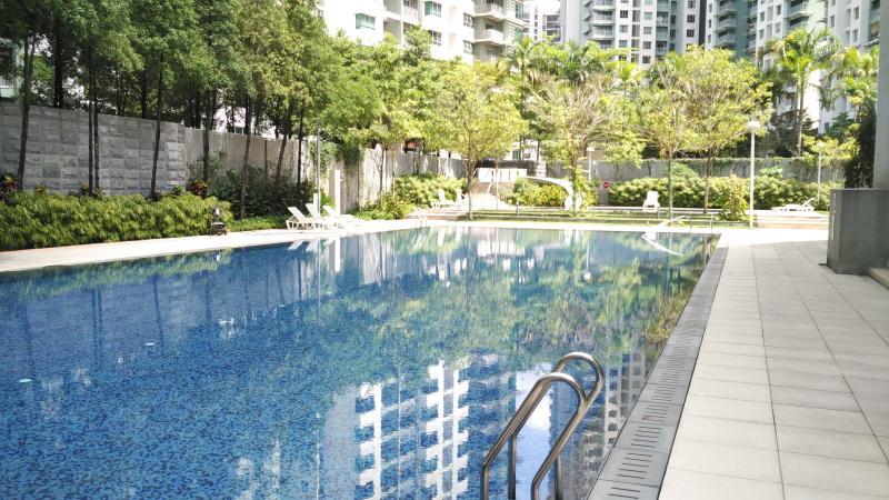 Hotel Style Homestay Damansara @ Walk to Shopping, holiday rental in Petaling Jaya