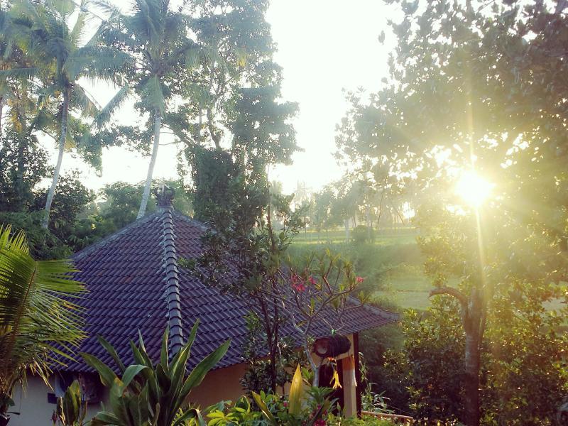 LASAN MAS GUEST HOUSE, location de vacances à Mas