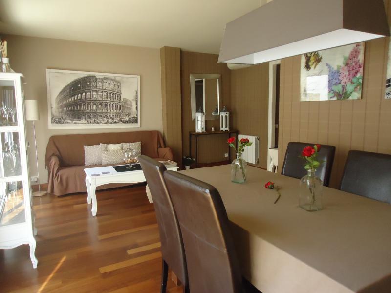 Sitges Apartment For Rent II, location de vacances à Sitges