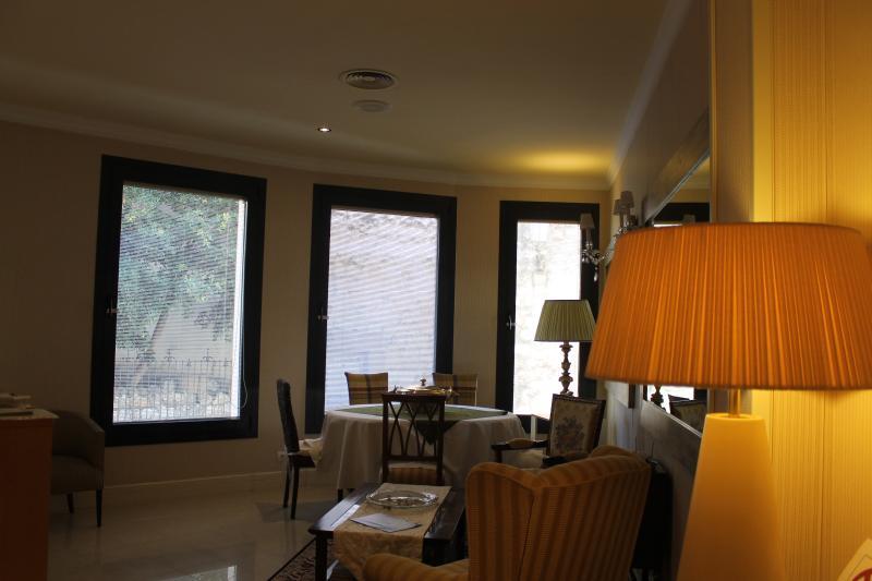 Sitges Apartment For Rent I, location de vacances à Sitges