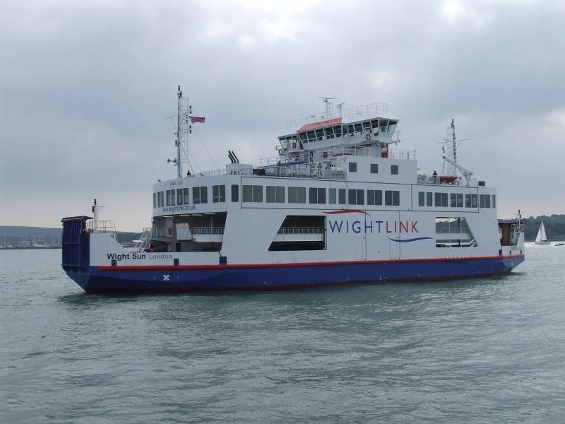 Discounted ferry inclusive deals available - please ask when booking