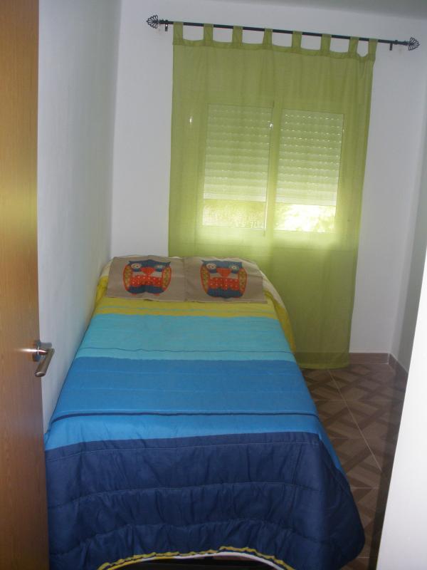 Apartamento coqueto cerca de la playa el puerto de santa - Apartamentos vacacionales en el puerto de santa maria ...