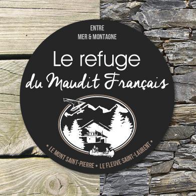 Le Refuge du Maudit Français